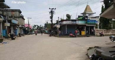 Assam Bandh: Hailakandi admin directs employees to report for duty