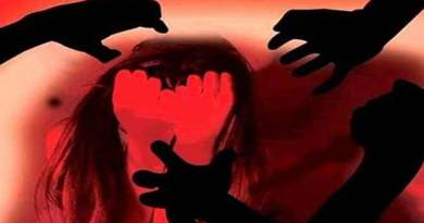 Assam: Four arrested for raping teenage girl in Lanka