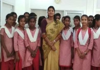 Assam:Week-long Gyan Yatra begins in Hailakandi district
