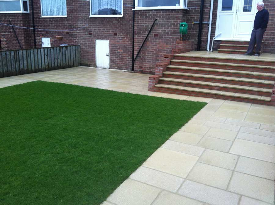 what s the best patio sealer uk