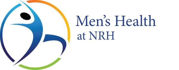 Men's Health Services: Northeast Rehab Outpatient