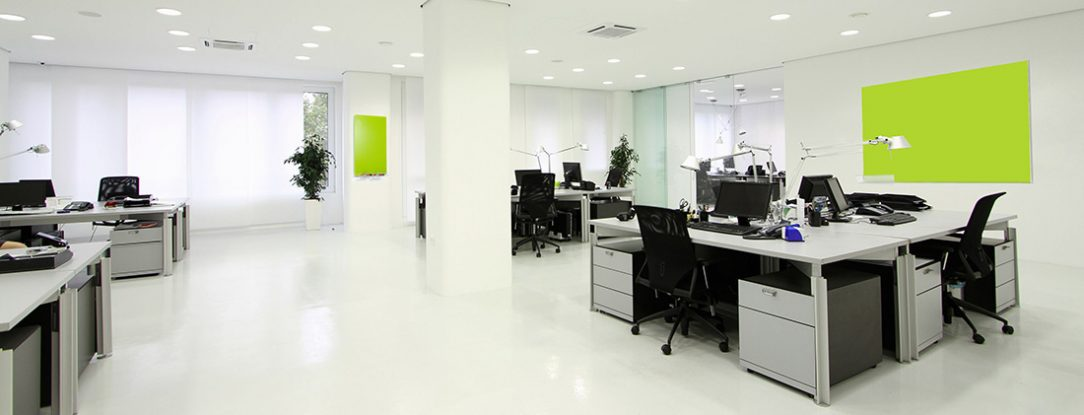 Excel Office Interiors Wwwindiepediaorg