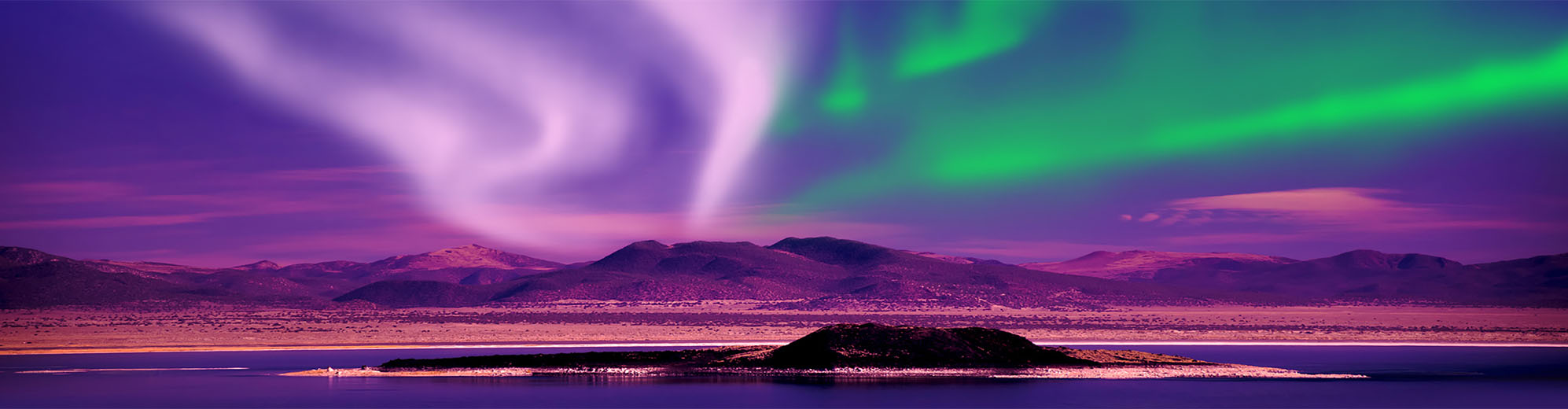 Best Time Northern Lights Norway