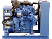 6/5 kW: NL673L4E