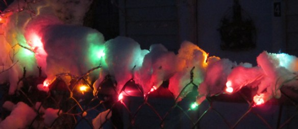 lights-01