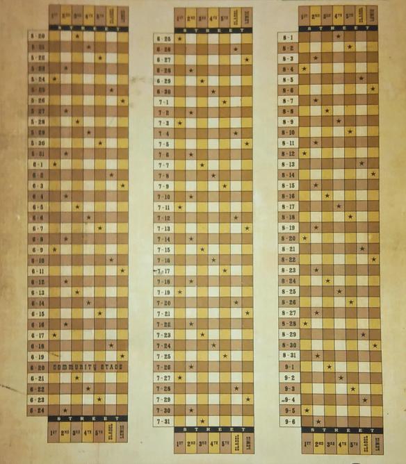 800schedule01