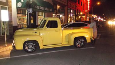 classic-car-L02