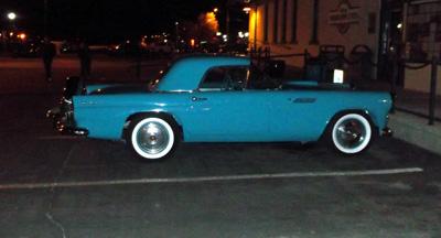 classic-car-R02