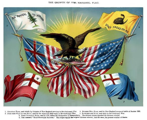 729px-1885_History_of_US_flags_med