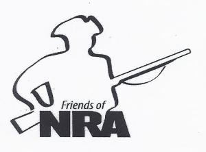 friends-of-nra