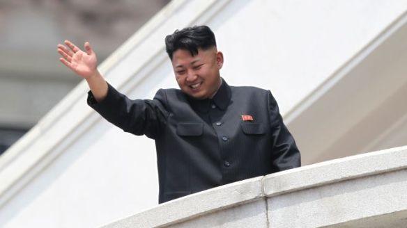 Malaysia North Korea _Leff