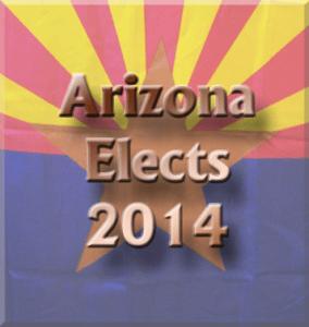 Arizona-elects