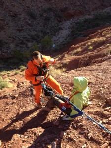 640-GC-Rescue-03