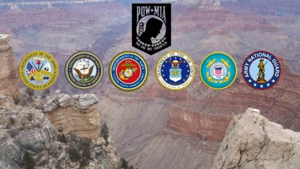 640-grand-canyon-veterans-1