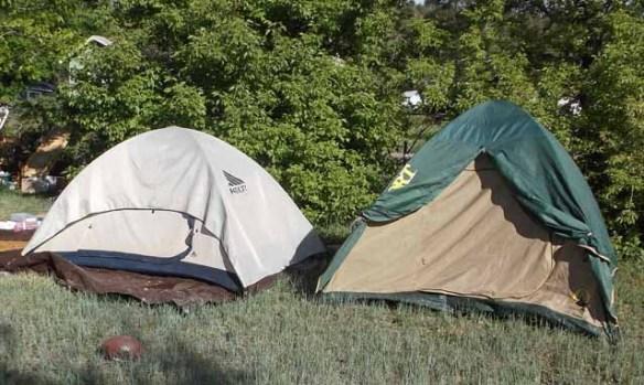 Tents-01