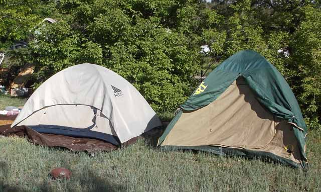 : military surplus tents - memphite.com