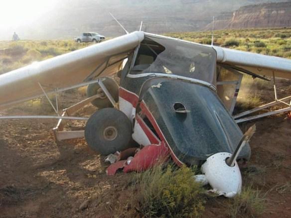 640-plane-151005-96