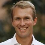 Rob Stokes MP