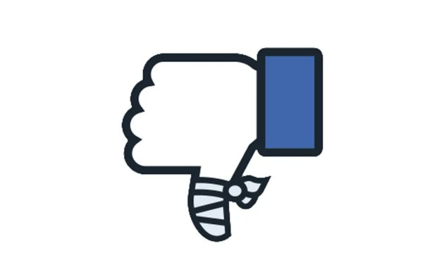 Facebook unfriends Australia