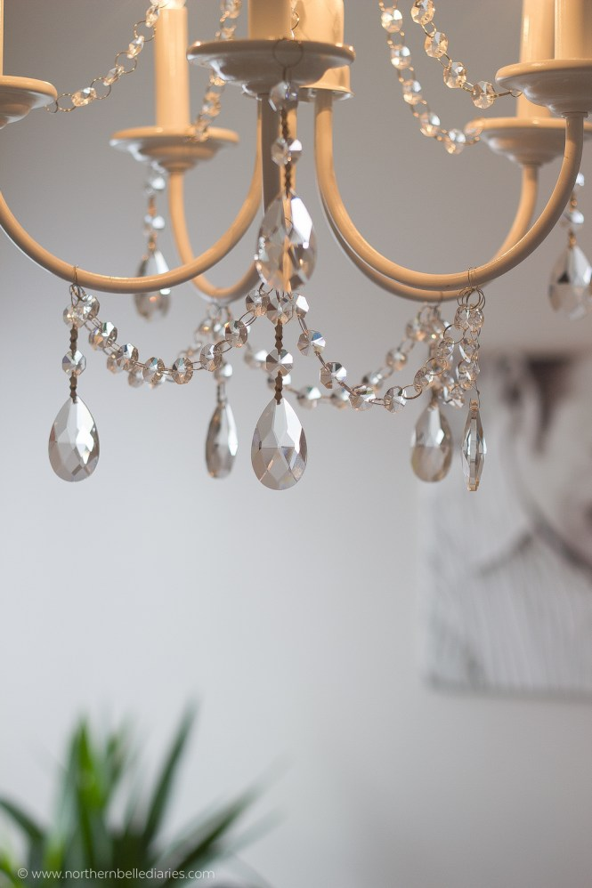 Make Your Own Crystal Chandelier Chandeliers Design – Design Your Own Chandelier