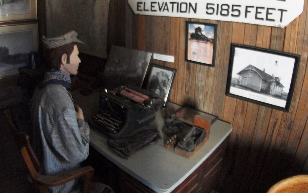 Northern Drylanders Museum is a must-see destination for local history enthusiasts
