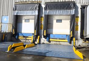 Installing A Heavy Duty 60,000lbs Trailer Lift