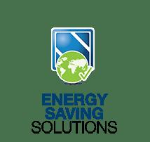 Energy-saving solutions