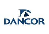 Dancor Construction
