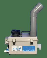 Ultra Dry Max Fogger