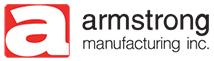 Armstrong Manufacturing logo