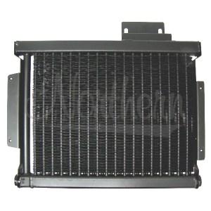 Northern Radiator   Oil Cooler  Hydraulic  Bobcat  14 x 18
