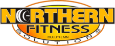 Northern Fitness Solutions