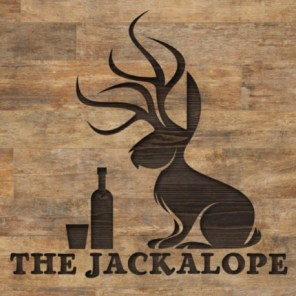 the-jackalope-chorlton-458x458