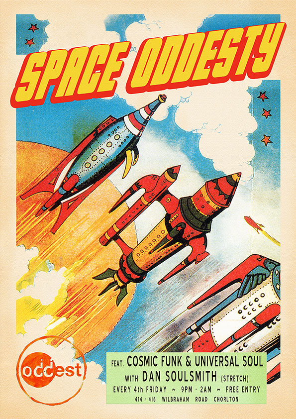 Space-Oddesty-Dan-Soulsmith-Web