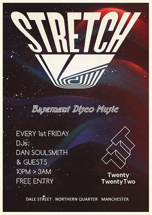 Stretch-TTT-Dan-Soulsmith-web