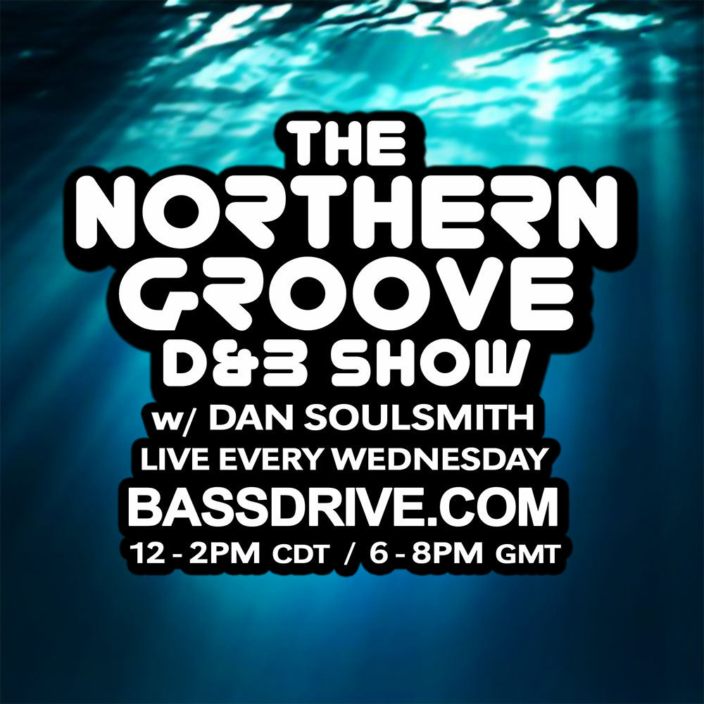 northern_groove_dnb_003SML