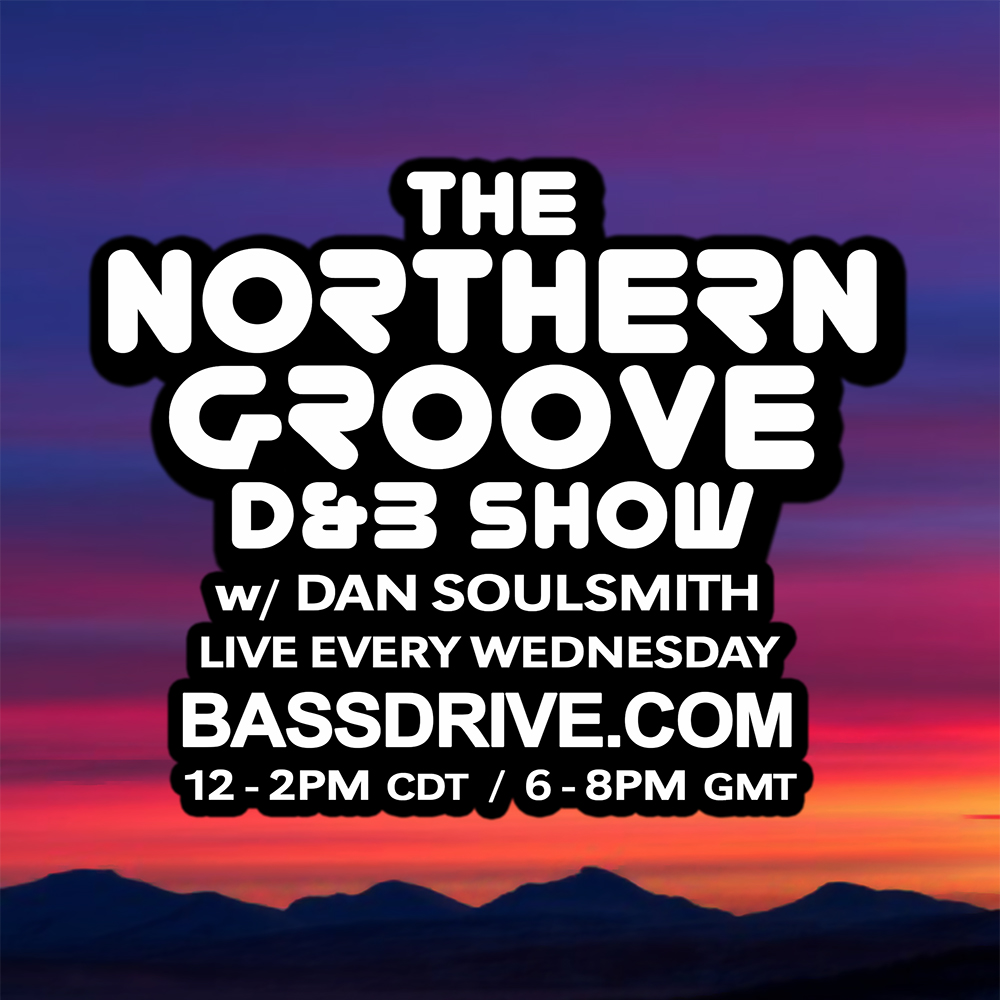 northern_groove_dnb_006SML