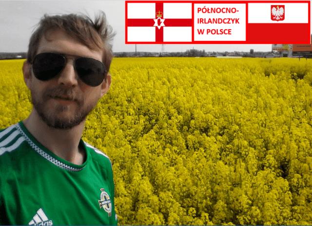 Where I've Been - Moje Podróże W Polsce