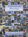 pathwaystorecoverycoversmall.jpg