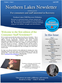 FINAL Recovery newsletterDF