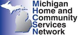Member Michigan Home and Community Services Network
