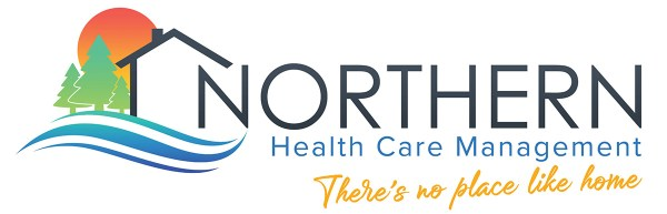 Northern Health Care Management