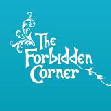 ForbiddenCorner