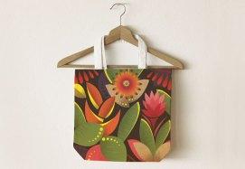 Jute-bag_tropical