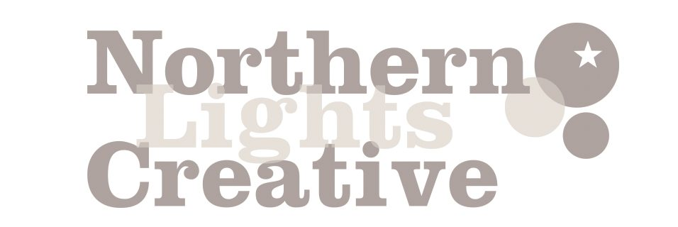 Northern Lights Creative