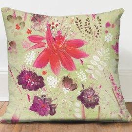 cushion_busy-floral