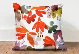 cushion_tropical-flowers