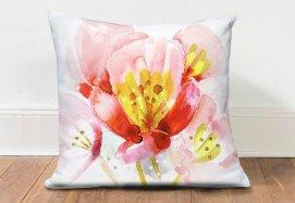 cushion_tulips