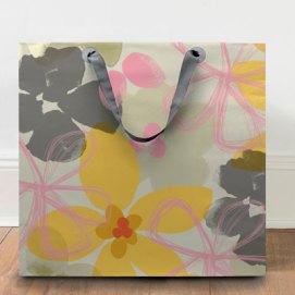 gift-bag_textured-floral