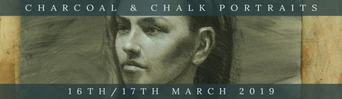 Link to Northern Realist Charcoal and Chalk Workshop webpage